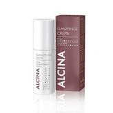 Alcina Pěstící krém pro lesk vlasů (Shine Conditioning Cream) 50 ml woman