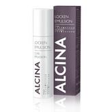 Alcina Emulze pro vlnité vlasy (Curl Emulsion) 100 ml woman