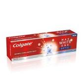 Colgate Zubní pasta proti pigmentovým skvrnám Max White One Optic 75 ml unisex