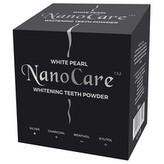 VitalCare Bělicí pudr na zuby s nano technologií (Whitening Teeth Powder) 30 g unisex