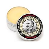 Captain Fawcett Vosk na knír Barberism (Moustache Wax) 15 ml man
