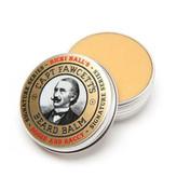 Captain Fawcett Balzám na plnovous Ricki Hall´s Booze & Baccy (Beard Balm) 60ml man