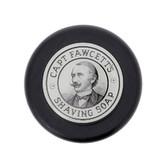 Captain Fawcett Mýdlo na holení v dřevěné misce (Shaving Soap) 100 g man