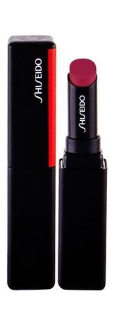 Shiseido Gelová rtěnka VisionAiry (Gel Lipstick) 1,6 g Odstín 214 Pink Flash woman
