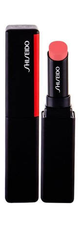 Shiseido Gelová rtěnka VisionAiry (Gel Lipstick) 1,6 g Odstín 217 Coral Pop woman