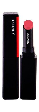 Shiseido Gelová rtěnka VisionAiry (Gel Lipstick) 1,6 g Odstín 225 High Rise woman