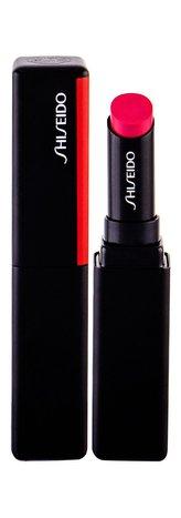 Shiseido Gelová rtěnka VisionAiry (Gel Lipstick) 1,6 g Odstín 226 Cherry Festival woman