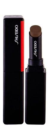 Shiseido Gelová rtěnka VisionAiry (Gel Lipstick) 1,6 g Odstín 228 Metropolis woman