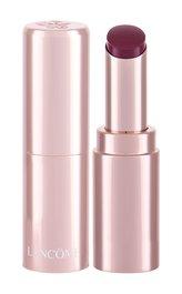 Lancome Hydratační dlouhotrvající rtěnka s intenzivním leskem L'Absolu Mademoiselle Shine (Lipstick) 4,5 g Odstín 398 Mademoiselle Loves woman