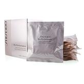 Shiseido Eexfoliační čisticí polštářky pro omlazení pleti (Bio-Performance Super Exfoliating Disc) 8 ks woman