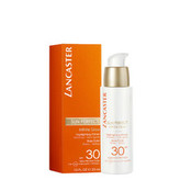 Lancaster Rozjasňující protivráskový krém na obličej SPF 30 Sun Perfect Infinite Glow (Illuminating Cream) 50 ml woman