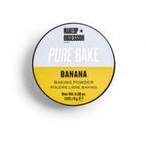 Revolution Banánový sypký pudr (Baking Powder Banana) 8 g woman