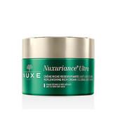 Nuxe Vyplňující krém pro suchou až velmi suchou pleť Nuxuriance Ultra (Replenishing Rich Creme) 50 ml woman