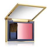 Estée Lauder Konturovací tvářenka Pure Color (Envy Powder Blush) 7 g Odstín 410 Rebel Rose woman