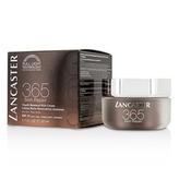 Lancaster Denní vyživující a ochranný krém SPF 15 365 Skin Repair (Rich Day Cream) 50 ml woman