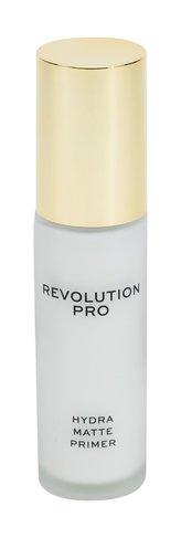 Revolution Hydratační podkladová báze pod make-up Hydrating Primer Serum (Hydrating Primer Serum) 30 ml woman