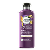 Herbal Essences Vyživující kondicionér na vlasy Nourish Passion Flower & Rice Milk (Conditioner) 360 ml woman