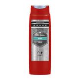 Old Spice Sprchový gel na tělo a vlasy Sport (Shower Gel + Shampoo) 250 ml man