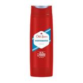 Old Spice Sprchový gel WhiteWater (Shower Gel) 400 ml man