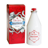 Old Spice Voda po holení Wolf Thorn (After Shave Lotion) 100 ml man