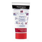 Neutrogena Vysoce koncentrovaný krém na ruce (Hand Cream) 75 ml unisex