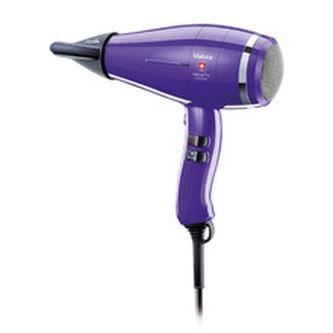 Valera Fén na vlasy Vanity Comfort Pretty Purple woman