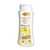 Bione Cosmetics Micelární čisticí pleťová voda Heřmánek 255 ml woman