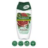 Palmolive Sprchový gel Pure & Delight Pomegranate (Shower Gel) 250 ml woman