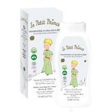 Le Petit Prince Jemný šampon pro děti s výtažky z měsíčku lékařského (Tear Free Mild Shampoo With Calendula Organic Extracts) 250 ml child