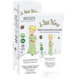 Le Petit Prince Krém pro děti proti opruzeninám s výtažky z měsíčku lékařského (Nappy Change Protective Cream With Calendula Organic Extracts) 100 ml child