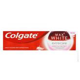 Colgate Zubní pasta pro citlivé zuby s bělicím účinkem Max White Extra Care Sensitive 75 ml unisex
