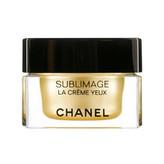 Chanel Regenerační oční krém Sublimage (Eye Cream) 15 g woman