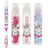 Mad Beauty Lesk na rty Unicorn (Lip Gloss) 3 ks woman