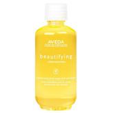 Aveda Multifunkční zkrášlující olej Beautifying (Composition Oil) 50 ml woman