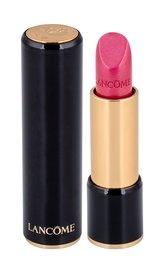 Lancome Luxusní krémová rtěnka L`Absolu Rouge 3,4 g Luxusní krémová rtěnka L`Absolu Rouge 3,4 g - Odstín 08 Rose Reflet woman
