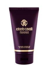 Roberto Cavalli Florence Sprchový gel 150 ml pro ženy