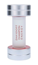 Davidoff Champion Toaletní voda Energy 50 ml pro muže