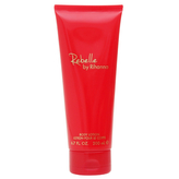 Rihanna Rebelle Body Lotion 200 ml pro ženy