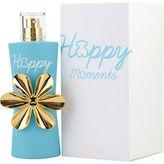 Tous Happy Moments - EDT 90 ml woman