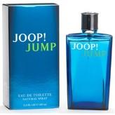 Joop! Jump EDT 50 ml pro muže