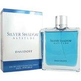 Davidoff Silver Shadow Altitude Toaletní voda 100 ml pro muže