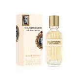 Givenchy Eaudemoiselle toaletní voda 100 ml