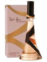 Rihanna Reb´l Fleur parfémová voda 50 ml