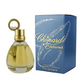 Chopard Enchanted parfémová voda 75 ml