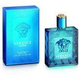 Versace Eros EDT 200 ml pro muže
