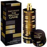 Davidoff The Brilliant Game - EDT 100 ml