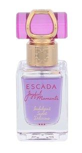 Escada Joyful Moments - EDP 30 ml
