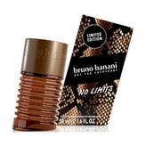 Bruno Banani No Limits Man EDT 30 ml pro muže