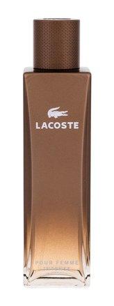 Lacoste Lacoste Pour Femme Intense - EDP 90 ml woman