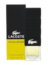 Lacoste Challenge EdT M 50 ml